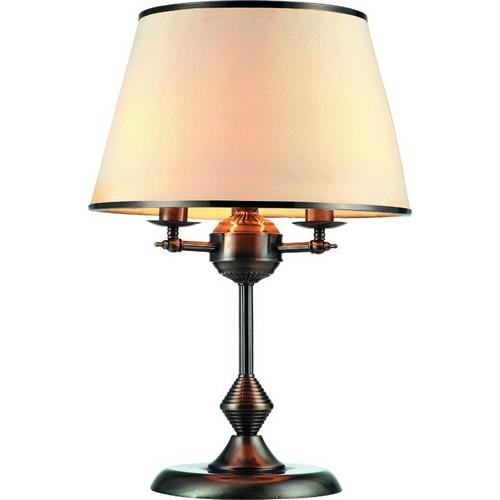 Светильник ARTE Lamp ARTELAMP-A1330LT-1BK