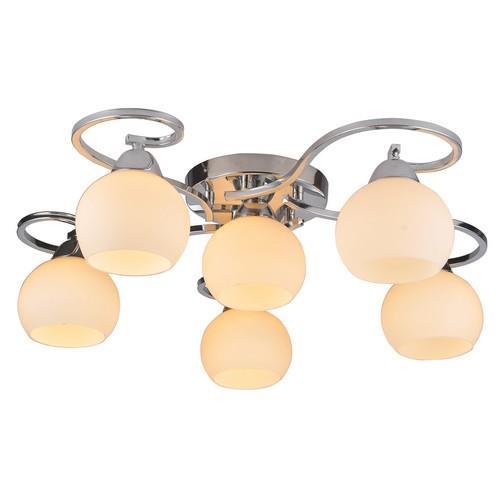 Светильник ARTE Lamp ARTELAMP-A9370PL-2WH