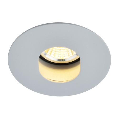 Светильник ARTE Lamp ARTELAMP-A9285PL-1WH