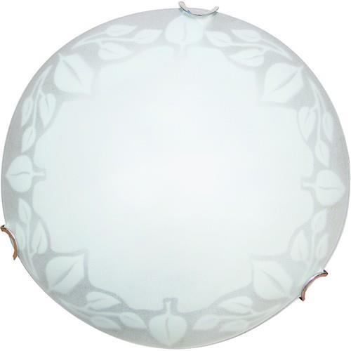 Светильник ARTE Lamp ARTELAMP-A4020PL-1CC