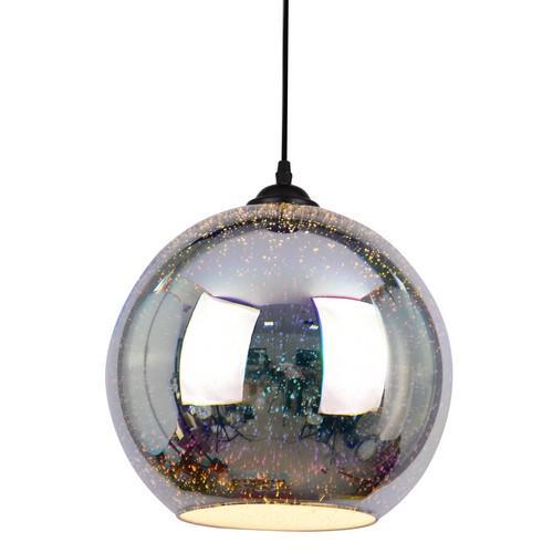 Светильник ARTE Lamp ARTELAMP-A8022SP-1CC