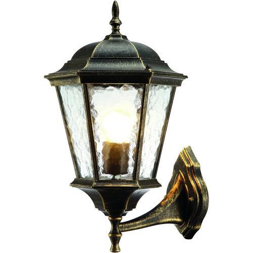 Светильник ARTE Lamp ARTELAMP-A8159AL-1GY