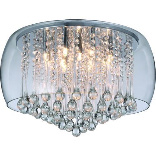 Светильник ARTE Lamp ARTELAMP-A7920AP-1WH