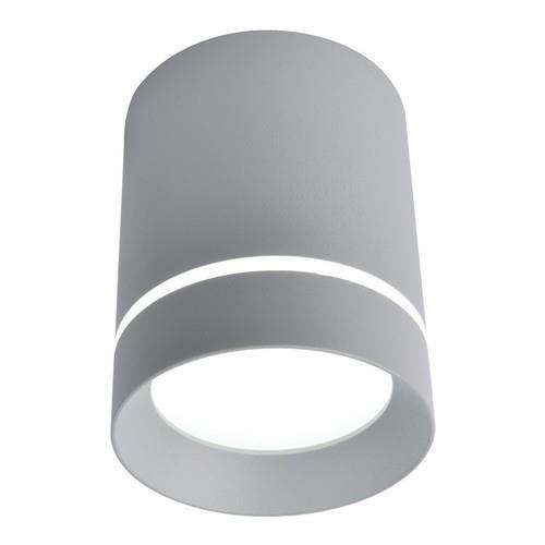 Светильник ARTE Lamp ARTELAMP-A7062PL-5WG