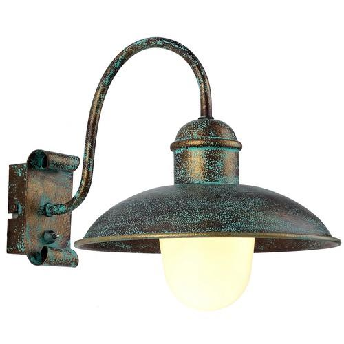 Светильник ARTE Lamp ARTELAMP-A4577AP-1WG