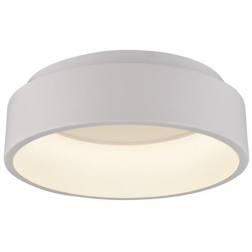 Светильник ARTE Lamp ARTELAMP-A4043PL-3CC