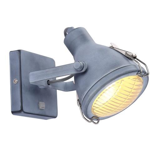 Светильник ARTE Lamp ARTELAMP-A4444AP-1CC