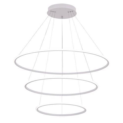 Светильник ARTE Lamp ARTELAMP-A6509SP-3CC