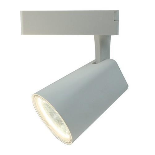Светильник ARTE Lamp ARTELAMP-A1830PL-1WH