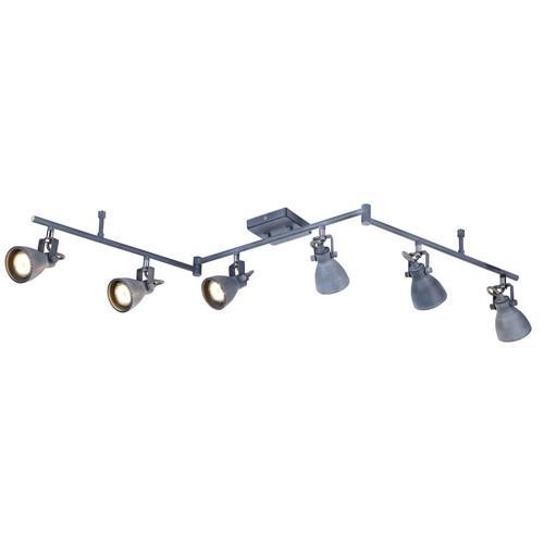 Светильник ARTE Lamp ARTELAMP-A4510PL-3SS