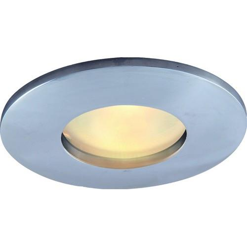 Светильник ARTE Lamp ARTELAMP-A5284PL-1SB
