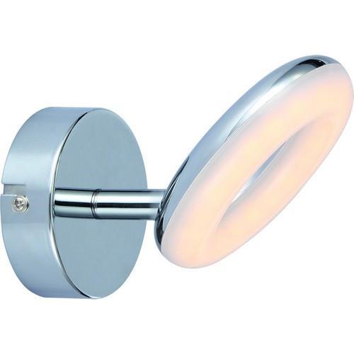 Светильник ARTE Lamp ARTELAMP-A8972AP-1CC