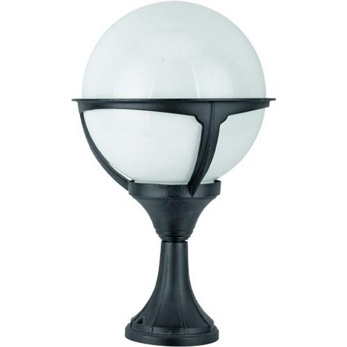 Светильник ARTE Lamp ARTELAMP-A8153AL-2GY