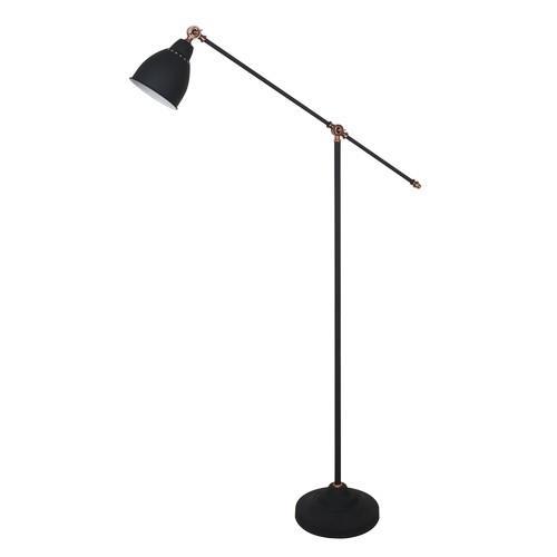 Светильник ARTE Lamp ARTELAMP-A2054PN-1BK