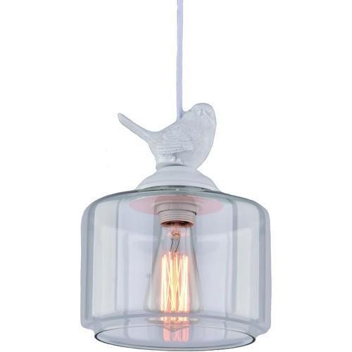 Светильник ARTE Lamp ARTELAMP-A8029SP-1WH