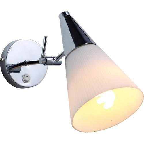 Светильник ARTE Lamp ARTELAMP-A1607AP-1AB