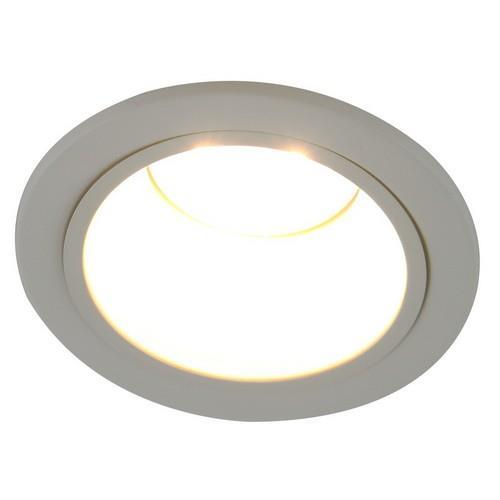Светильник ARTE Lamp ARTELAMP-A9284PL-1WH