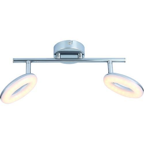 Светильник ARTE Lamp ARTELAMP-A8972AP-2CC