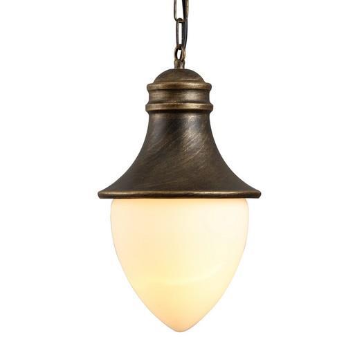 Светильник ARTE Lamp ARTELAMP-A1451AL-1BG