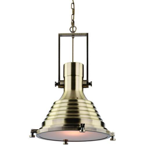 Светильник ARTE Lamp ARTELAMP-A6630SP-1WH