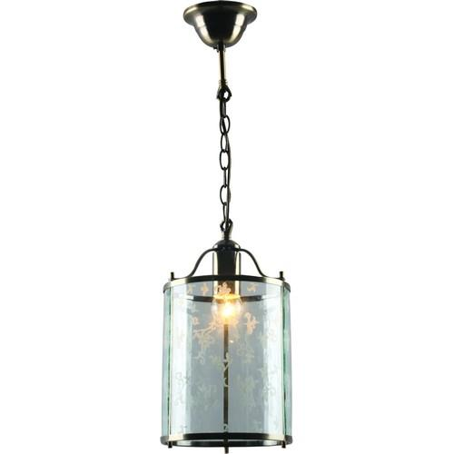 Светильник ARTE Lamp ARTELAMP-A8127SP-1AM