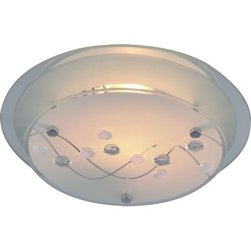 Светильник ARTE Lamp ARTELAMP-A8010PL-2AB