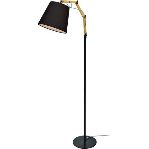 Светильник ARTE Lamp ARTELAMP-A1509PN-1PB