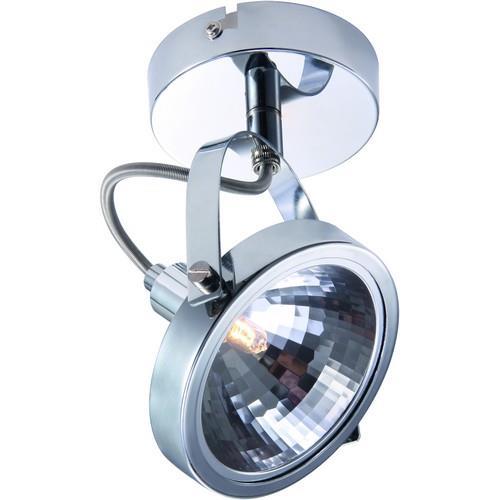 Светильник ARTE Lamp ARTELAMP-A1677PL-2GY