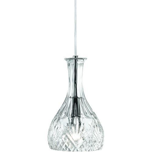 Светильник ARTE Lamp ARTELAMP-A2054SP-1BK