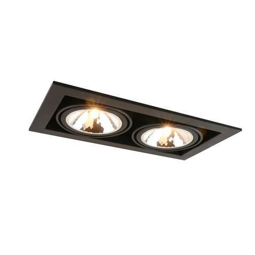 Светильник ARTE Lamp ARTELAMP-A1203PL-3GO