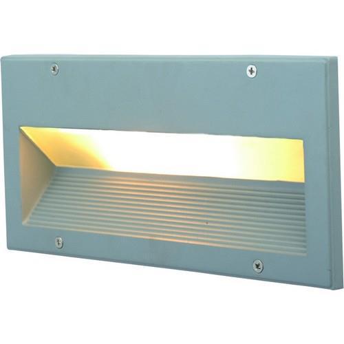 Светильник ARTE Lamp ARTELAMP-A1011AL-1WG