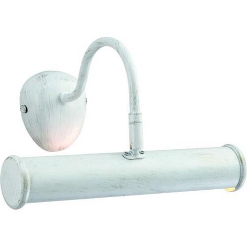 Светильник ARTE Lamp ARTELAMP-A2835AP-1CC