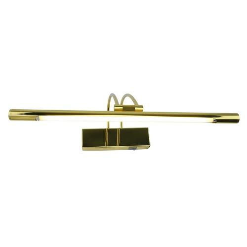 Светильник ARTE Lamp ARTELAMP-A6645AP-1SS