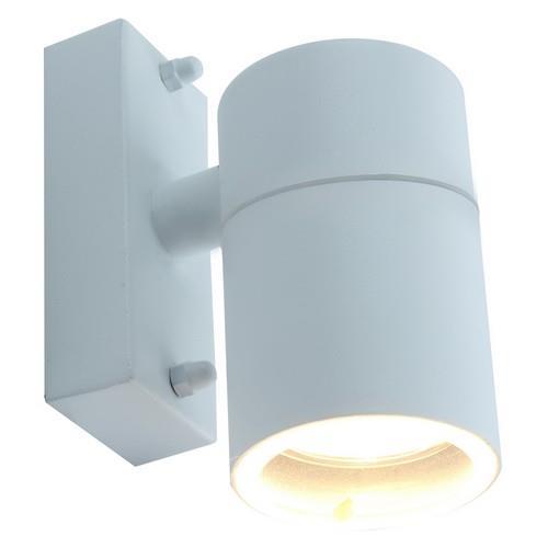 Светильник ARTE Lamp ARTELAMP-A3151PA-3BN