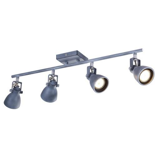 Светильник ARTE Lamp ARTELAMP-A2214PL-4WH