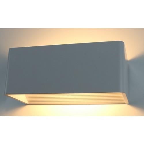 Светильник ARTE Lamp ARTELAMP-A1422AP-1WH
