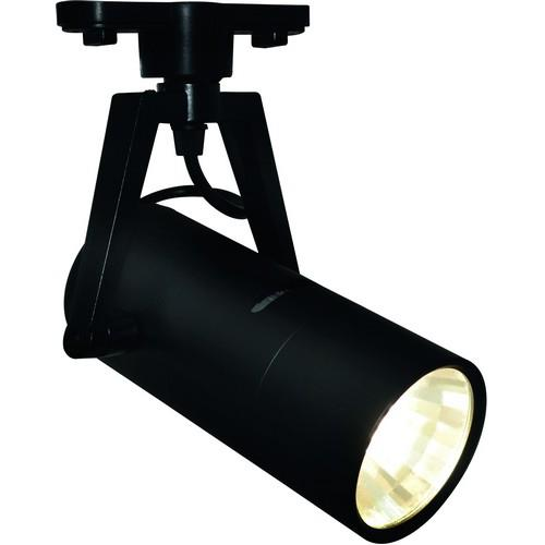 Светильник ARTE Lamp ARTELAMP-A6210PL-1BK