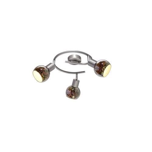 Светильник ARTE Lamp ARTELAMP-A6125PL-3SS