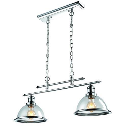 Светильник ARTE Lamp ARTELAMP-A9521LM-8AB