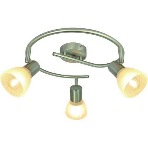 Светильник ARTE Lamp ARTELAMP-A5062PL-3SS