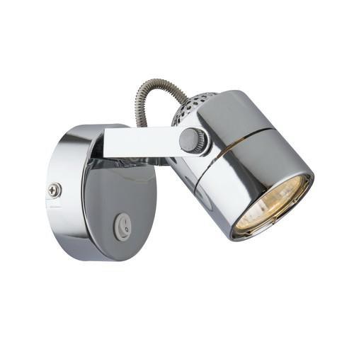 Светильник ARTE Lamp ARTELAMP-A1310AP-1CC
