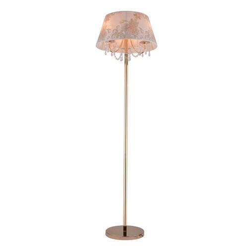 Светильник ARTE Lamp ARTELAMP-A2054PN-1WH