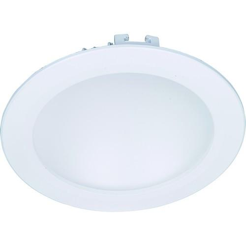 Светильник ARTE Lamp ARTELAMP-A7016PL-1WH