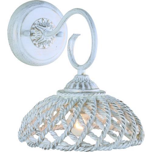 Светильник ARTE Lamp ARTELAMP-A3964AP-1BK