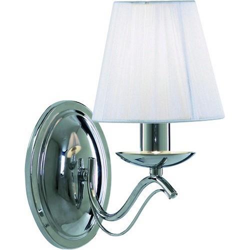 Светильник ARTE Lamp ARTELAMP-A9521AP-1CC