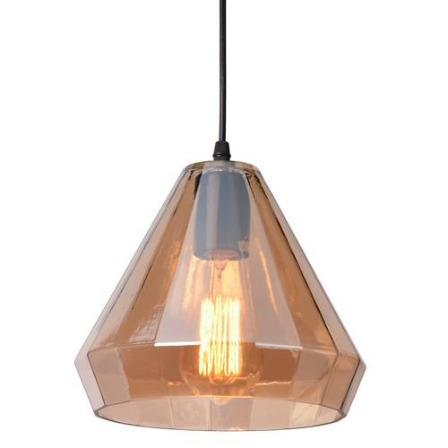 Светильник ARTE Lamp ARTELAMP-A4281SP-1AM
