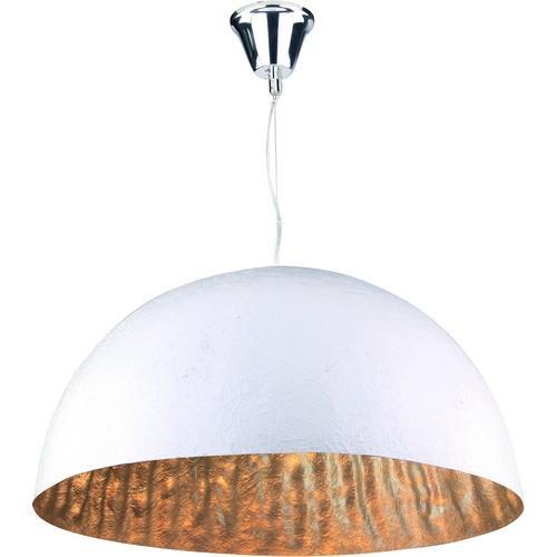 Светильник ARTE Lamp ARTELAMP-A2055SP-1WH