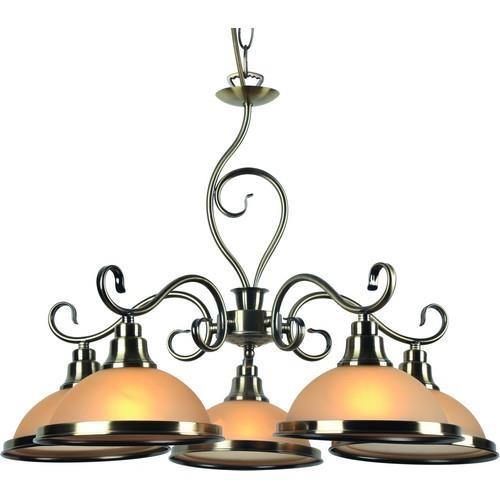 Светильник ARTE Lamp ARTELAMP-A6905LM-5AB