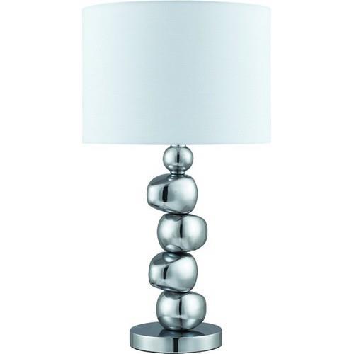Светильник ARTE Lamp ARTELAMP-A4610LT-1CC
