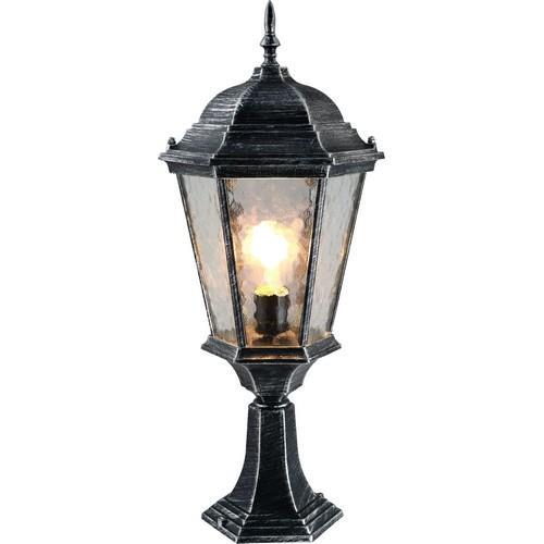 Светильник ARTE Lamp ARTELAMP-A1204FN-1BS